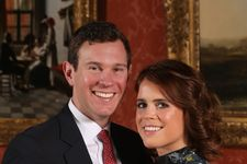 """Princess Eugenie Has Reportedly Given Guests A List Of """"Rules"""" Ahead Of Wedding"""