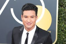 """Mario Lopez Says The 'Saved By The Bell' Reboot Will Be """"A Little Edgier"""" But """"Not Naughty"""""""
