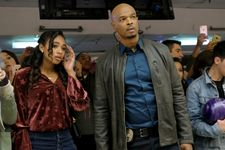 Damon Wayans Says He Is Quitting Lethal Weapon