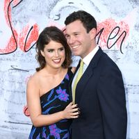 Things You Didn't Know About Princess Eugenie and Jack Brooksbank's Relationship