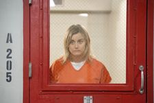 Orange Is The New Black's Cast Reacts After Announcement That Show Is Ending