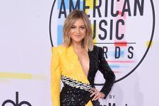 American Music Awards 2018: The 12 Worst Dressed Stars