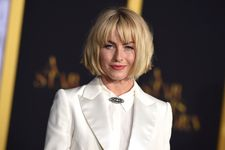 What Do You Think Of Julianne Hough's New Hairstyle?