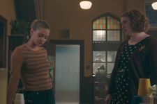 Lili Reinhart Slams Riverdale Fans After They Attack Costar On Social Media