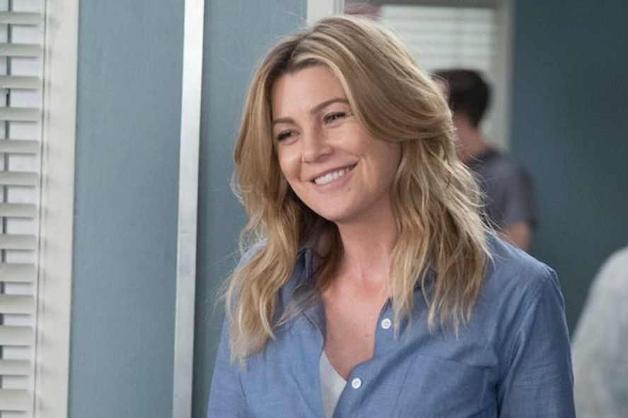 'Grey's Anatomy' To Scrap Season 16 Finale Plans When It Returns