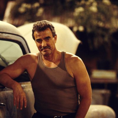 Young And The Restless: Victor Newman's Wildest Moments