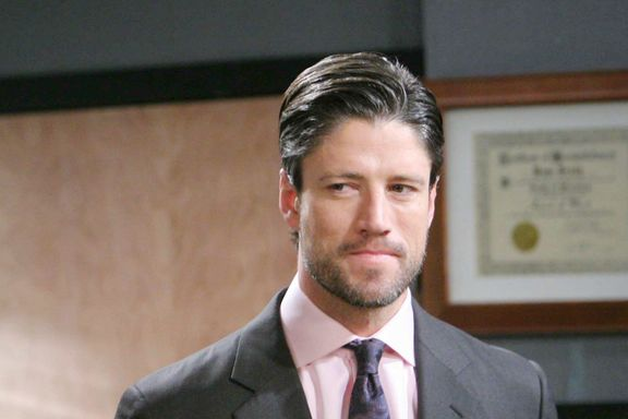 Days Of Our Lives' 7 Most Shocking Character Transformations