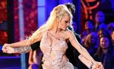 Dancing With The Stars: The Most Shocking First Dismissals