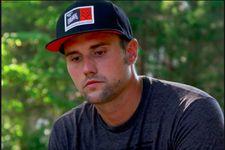Teen Mom OG's Ryan Edwards Arrest For Heroin Possession And Theft