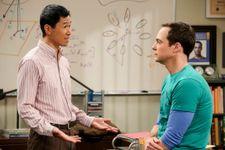 Big Bang Theory Ties Into Young Sheldon With Adult Version Of Tam Nguyen
