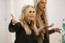 Real Housewives Quiz: Can You Match The RHOC Cast Member To Their Quote?