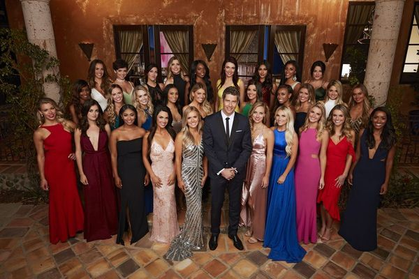 Quiz: How Well Do You Know The Bachelor Franchise?