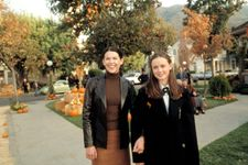 Quiz: How Well Do You Know Gilmore Girls?