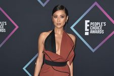 Pretty Little Liars Alum Shay Mitchell Reveals She Suffered A Miscarriage