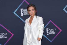 People's Choice Awards 2018: Best Dressed Stars
