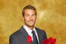 Quiz: Name That Bachelor!