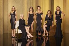 Real Housewives Quiz: Match The RHONJ Cast Member To Their Quote
