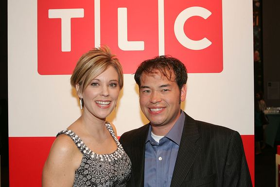Things You Might Not Know About Jon And Kate Gosselin's Kids