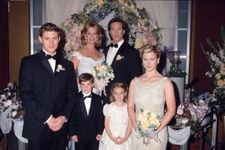 Quiz: How Well Do You Actually Know Days Of Our Lives?