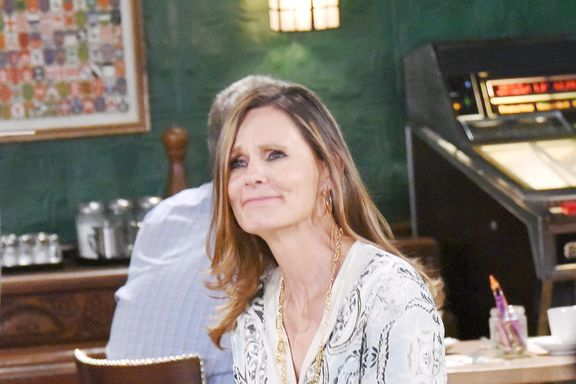 General Hospital Characters Fans Hated But Grew To Love