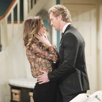 Most Hated Soap Opera Couples Of 2018