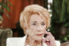Y&R Quiz: Match The Character To The Cause Of Death