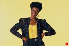 Fresh Prince Of Bel-Air Actress Janet Hubert Cast In General Hospital Role