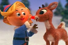 Can You Match These Lyrics Back To The Famous Christmas Song?
