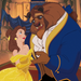Quiz: How Well Do You Remember Disney's Beauty and the Beast?