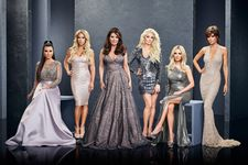 Real Housewives Quiz: Match The RHOBH Cast Member To Their Quote