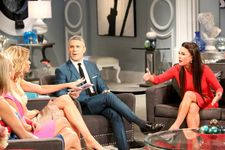Quiz: What Season Did These Epic RHOBH Real Housewives Feuds Happen In?