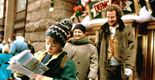 Quiz: How Well Do You Remember Home Alone 2: Lost In New York?