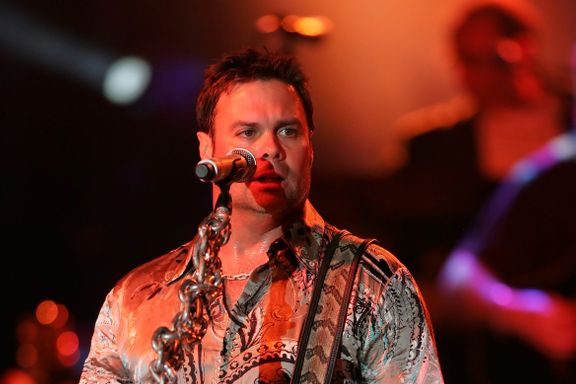 Report: Pilot And Crew Error Caused Troy Gentry's Death