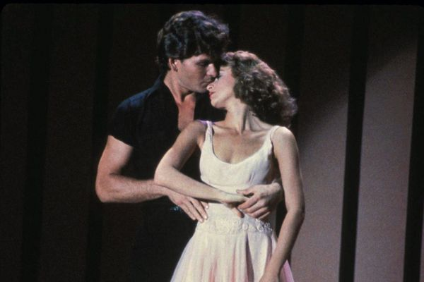 Quiz: How Well Do You Actually Remember 'Dirty Dancing'?