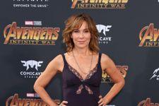 Grey's Anatomy Casts 'Dirty Dancing' Icon Jennifer Grey In Secret Role