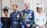 Things You Might Not Know About The Royal Family's Wealth