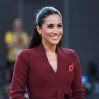 Meghan Markle Royal Controversy: The Latest Revelations
