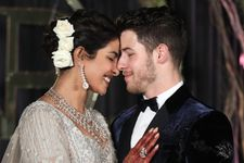 Things You Might Not Know About Nick Jonas And Priyanka Chopra's Relationship