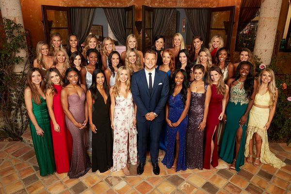 Reality Steve's Bachelor Spoilers 2019: Colton Underwood's Final 10 And Winner Revealed