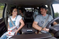 Teen Mom OG's Bristol Palin's Ex Dakota Meyer Calls Show 'Trailer Trash'