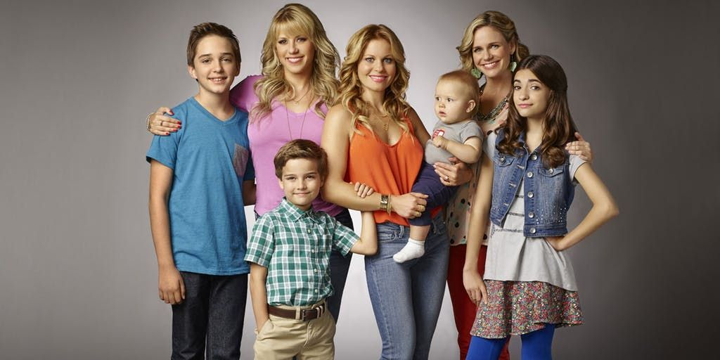 Quiz: How Well Do You Know Fuller House?