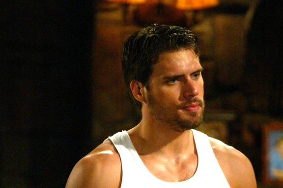 Things You Didn't Know About Y&R's Nick Newman