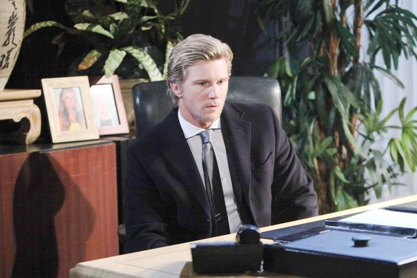Soap Opera Villains Who Will Come Back From The Dead In 2019