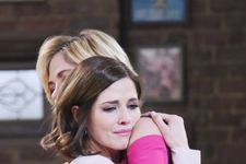 The Worst Soap Opera Storylines Of 2018