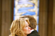 Most Unforgettable Soap Opera Storylines