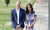 Unusual Eating Habits Of The British Royal Family