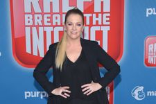 Melissa Joan Hart Denies That Her Comments About Son's Classmates Were Anti-Semitic