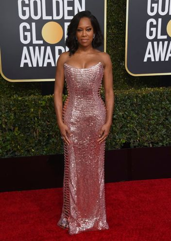Golden Globe Red Carpet Looks From Past Years Ranked Fame10