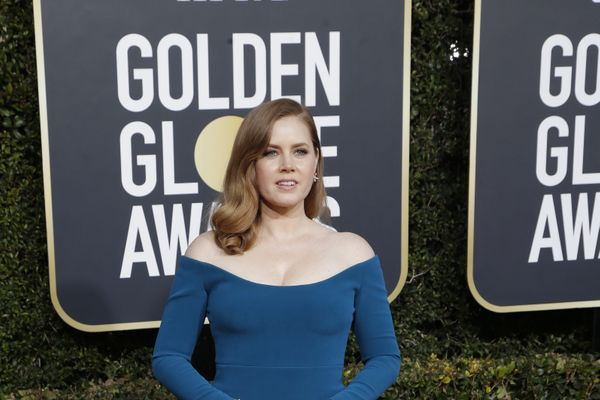 Golden Globes 2019 Fashion: The 20 Most Disappointing Looks