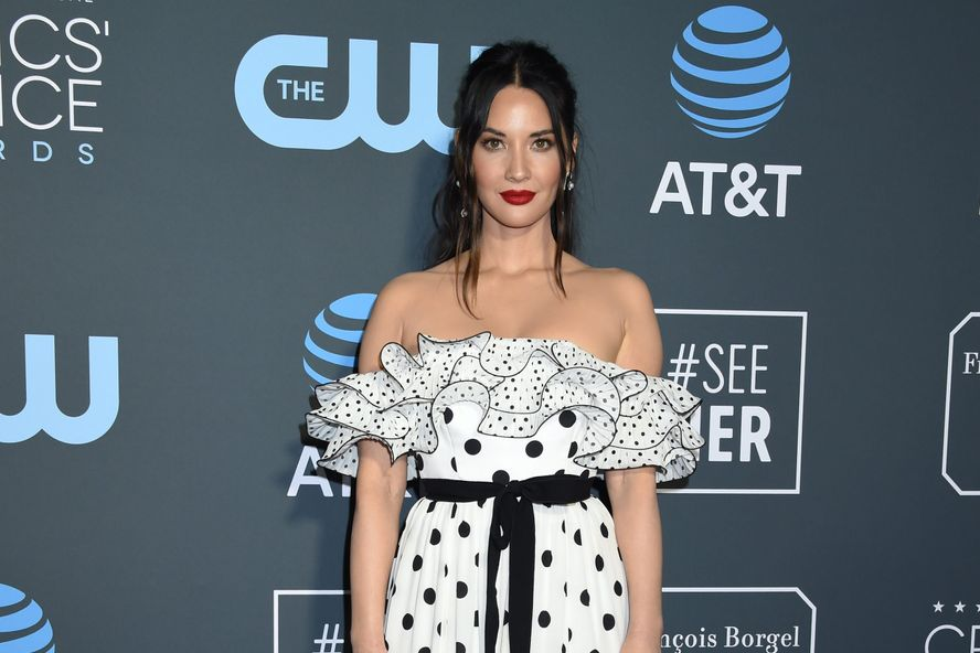 Critics' Choice Awards 2019: All Of The Best & Worst Dressed Stars Ranked